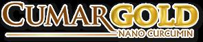 CumarGold - Giải pháp cho đau dạ dày