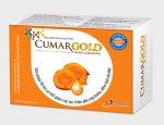 Tại sao nên sử dụng Cumargold mà không phải sản phẩm Nano curcumin khác