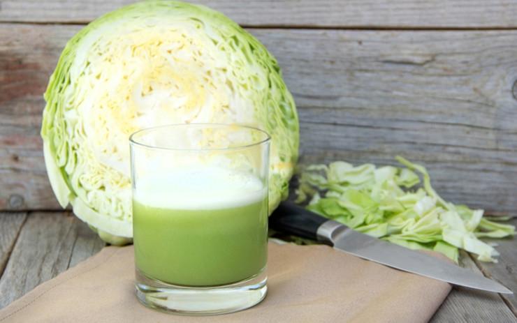 Bị viêm loét dạ dày nên ăn gì tốt cho việc điều trị