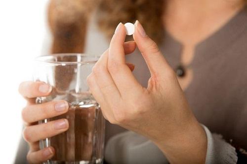 Thời điểm thích hợp để dùng thuốc đau dạ dày