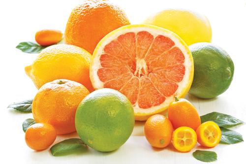 Nhiều loại hoa quả chưa chắc đã tốt cho người đau dạ dày