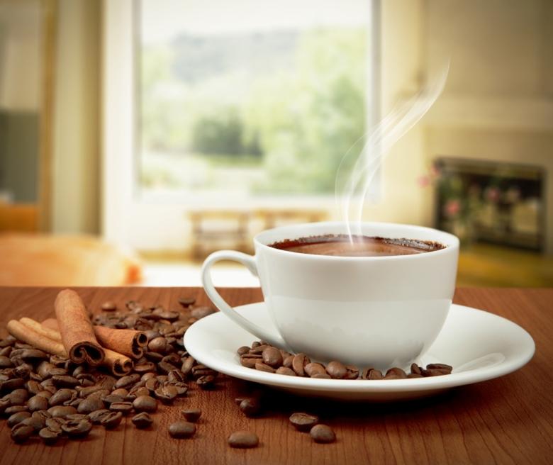 cà phê giảm thiêu nguy cơ ung thư đại trực tràng