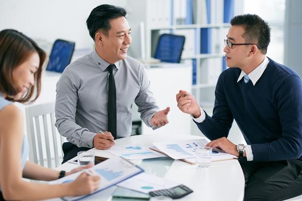 cumargold - trợ lý dạ dày cho các doanh nhân