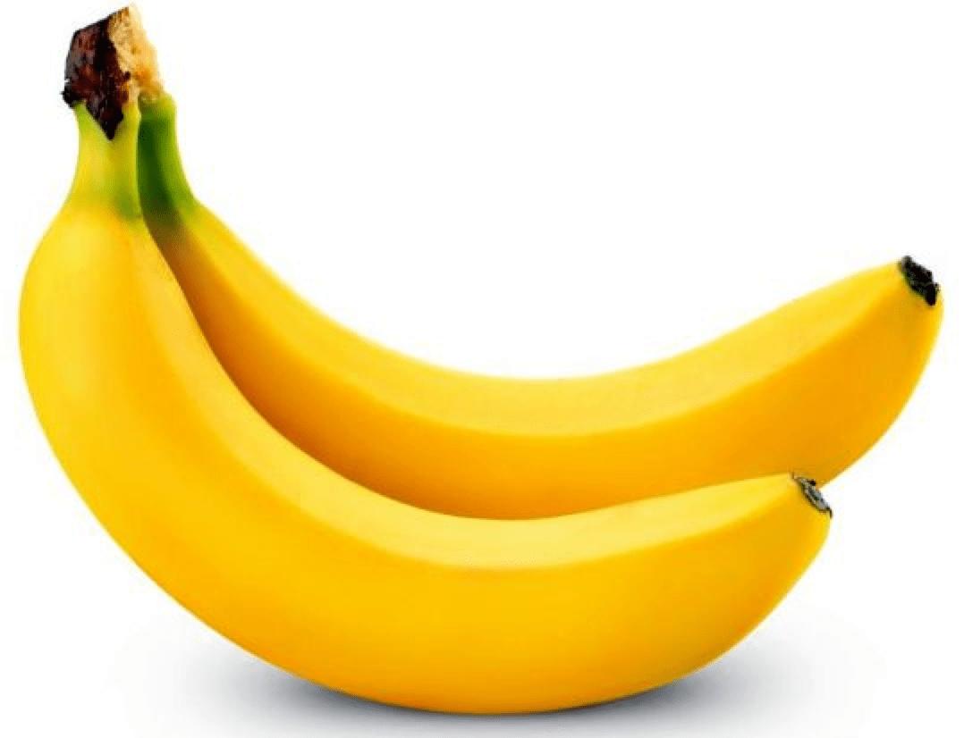 Quả chuối giúp chữa đau dạ dày