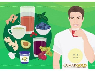 Viêm loét dạ dày nên ăn gì để nhanh khỏi bệnh và chống tái phát