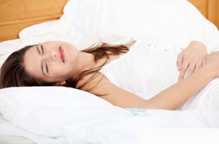 Dấu hiệu ung thư đại tràng: bạn và người thân có đang mắc bệnh ?
