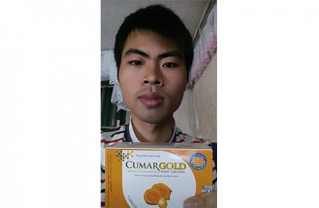 Là người Việt, tôi tin dùng các sản phẩm Việt