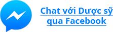 call Facebook