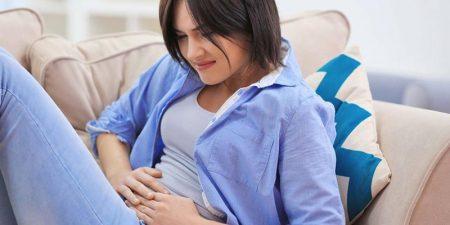 Bạn đã biết đau dạ dày ăn gì buổi sáng?