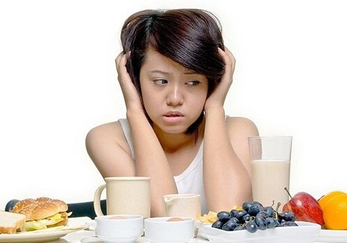 Viêm loét dạ dày tá tràng ăn gì và kiêng ăn gì ?