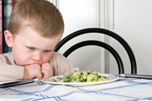 Triệu chứng nhiễm vi khuẩn Hp ở trẻ em