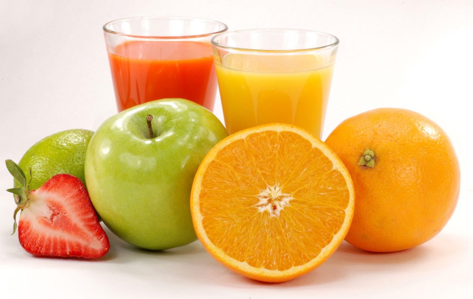 bổ sung vitamin c phòng ngừa bệnh tim mạch