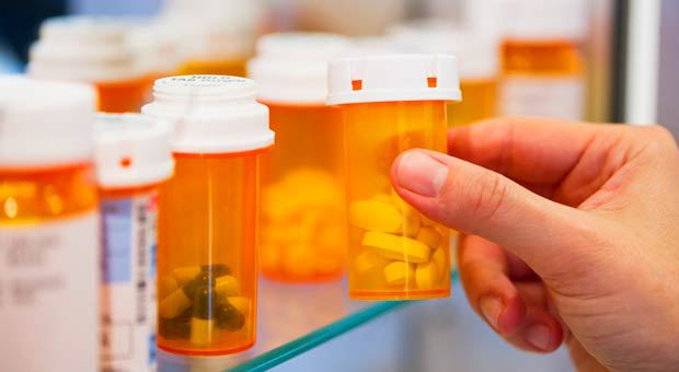 thuốc giảm đau dạ dày và những lưu ý cần thiết