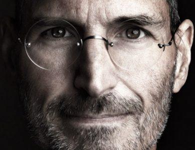 Thiên tài Steven Jobs có thể vẫn sống nếu dùng nghệ