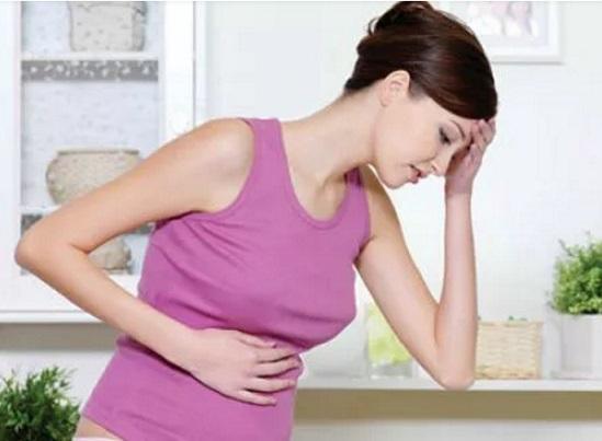 Triệu chứng viêm loét dạ dày và phác đồ điều trị viêm loét dạ dày