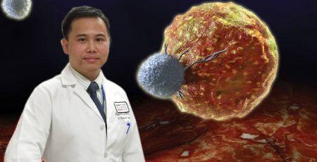 Tiến sĩ 4 lần được vinh danh ở Mỹ khẳng định nếu làm đủ 11 điều sau giảm ung thư đáng kể