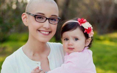Cumargold: Bí quyết sống khỏe sau hóa xạ trị ung thư