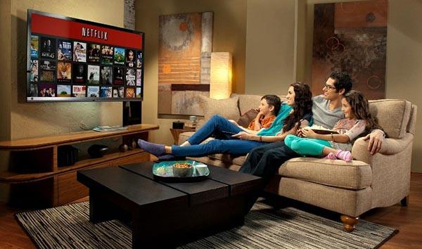xem tivi quá lâu tăng nguy cơ ung thư