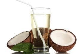 Người bệnh viêm loét hành tá tràng uống nước dừa có tốt không?