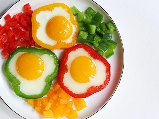 Viêm loét dạ dày tá tràng nên ăn gì ?