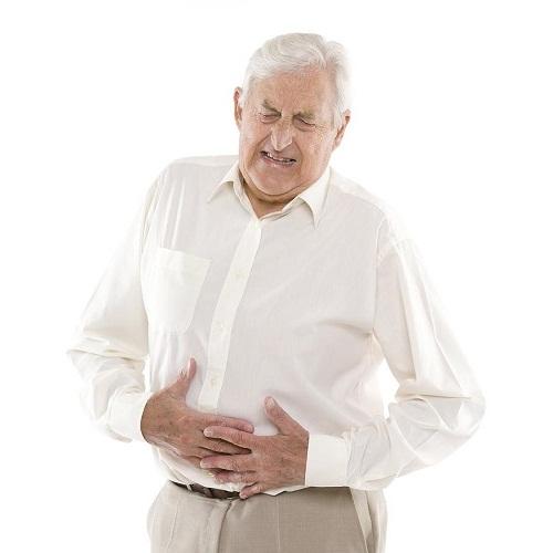 biểu hiện của viem loét dạ dày tá tràng