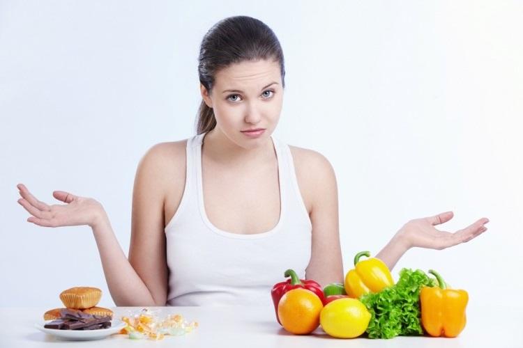viêm loét dạ dày tá tràng kiêng ăn gì