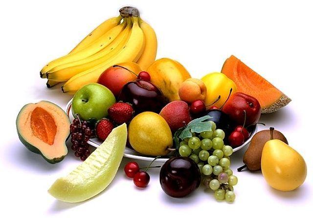 Các loại quả giúp bổ sung vitamin và khoáng chất, nhưng bạn cũng cấn lưu ý khi dùng chúng cho người bênh đau dạ dày đấy nhé.