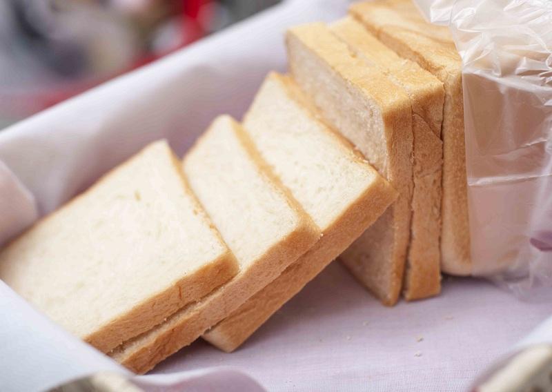 chế độ ăn uông không hợp lý gây nguy cơ ung thư cao