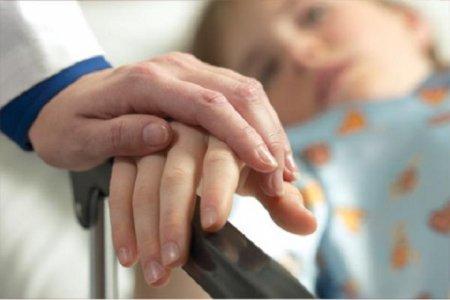 Xu hướng mới trong chăm sóc bệnh nhân ung thư