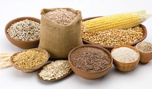 Đau bao tử nên ăn gì: Các loại thực phẩm thô