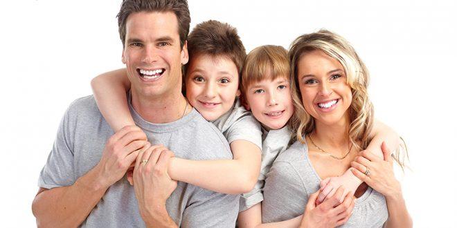 Cumargold nano curcumin giúp bảo vệ sức khỏe cơ thể toàn diện cho cả gia đình.