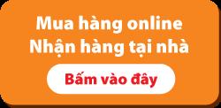 Đặt hàng online