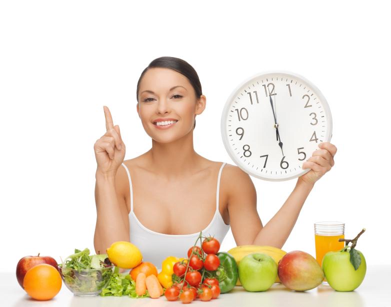 Thói quen sinh hoạt cũng là một loại thuốc chữa đau dạ dày