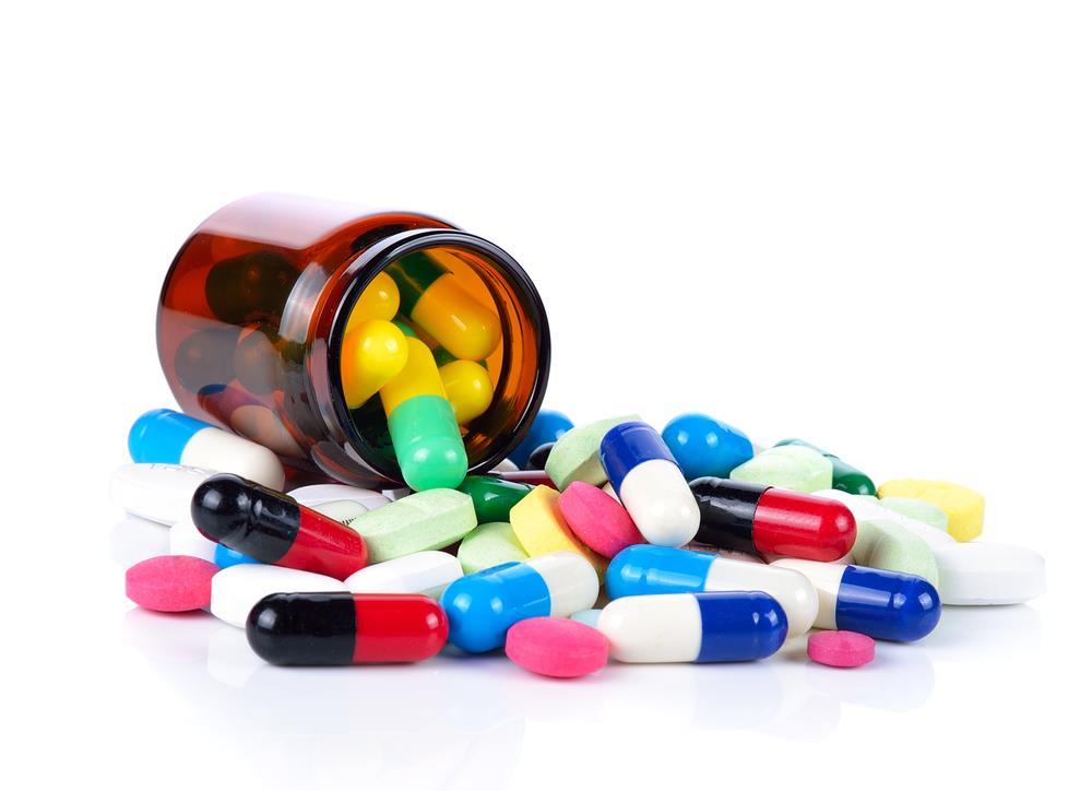 Sử dụng các loại thuốc như thế nào để điều trị viêm loét dạ dày