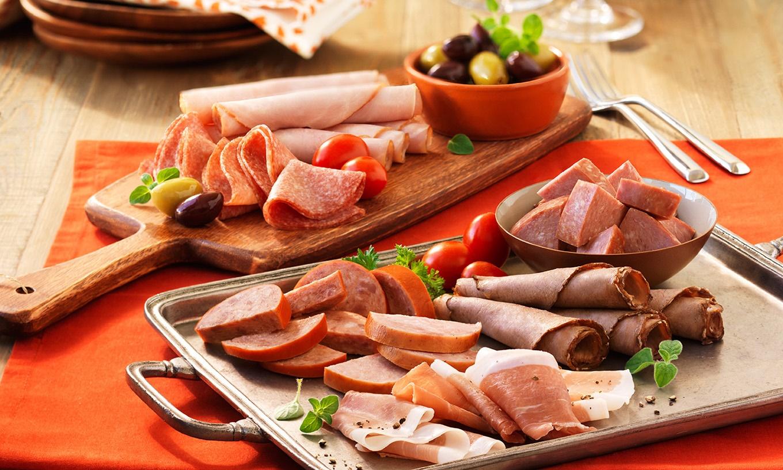 lạm dụng đồ ăn chế biến sẵn không tốt cho sức khỏe