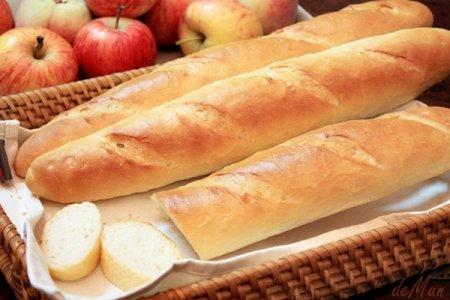Đau dạ dày ăn bánh mì có tốt không?