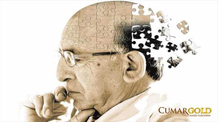 Giúp cải thiện trí nhớ cho bệnh nhân alzheimer