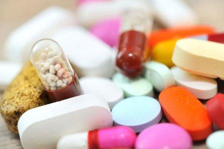 Cảnh báo tới bạn các tác dụng phụ của thuốc dạ dày tây y