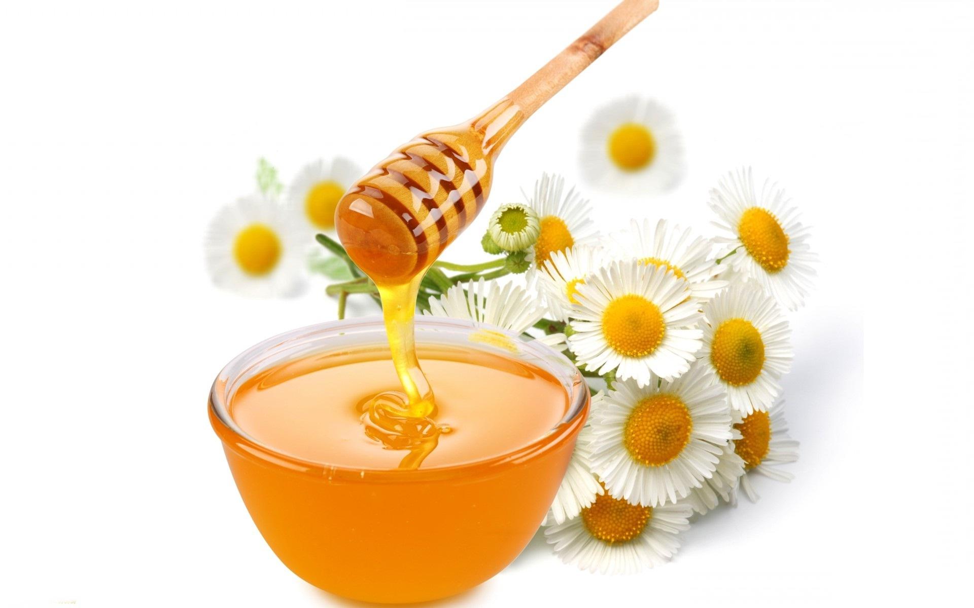 ,ật ong trả lời cho viêm loét dạ dày nên ăn gì