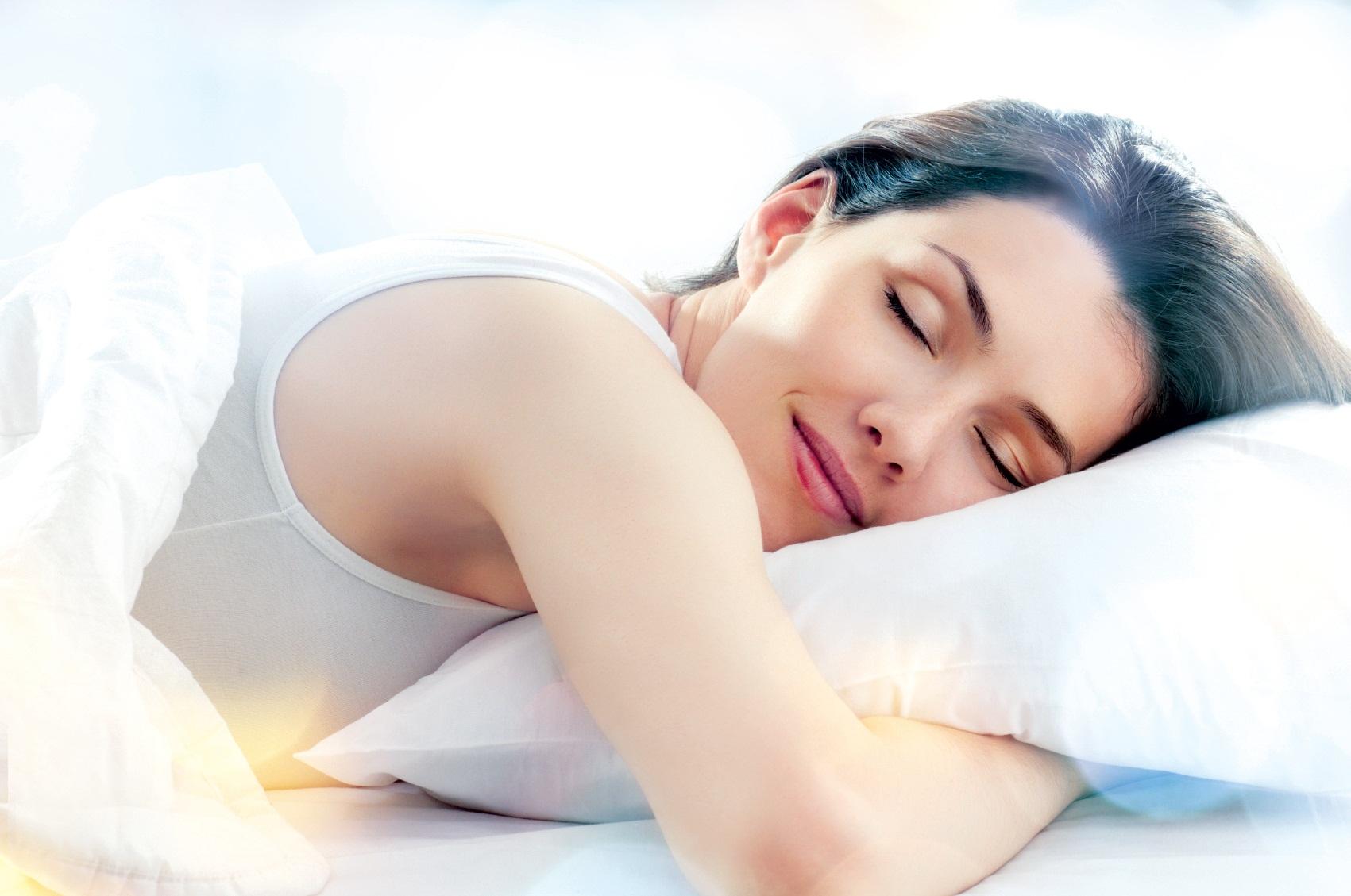 ngủ trưa giúp đầy lùi áp lực của dạ dày tá tràng