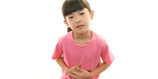 Điều trị viêm loét dạ dày cho trẻ cần đặc biết chú ý để đạt hiệu quả cao và tránh tái nhiễm bệnh.