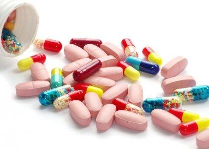 Nguyên nhân thất bại khi dùng thuốc trị loét dạ dày
