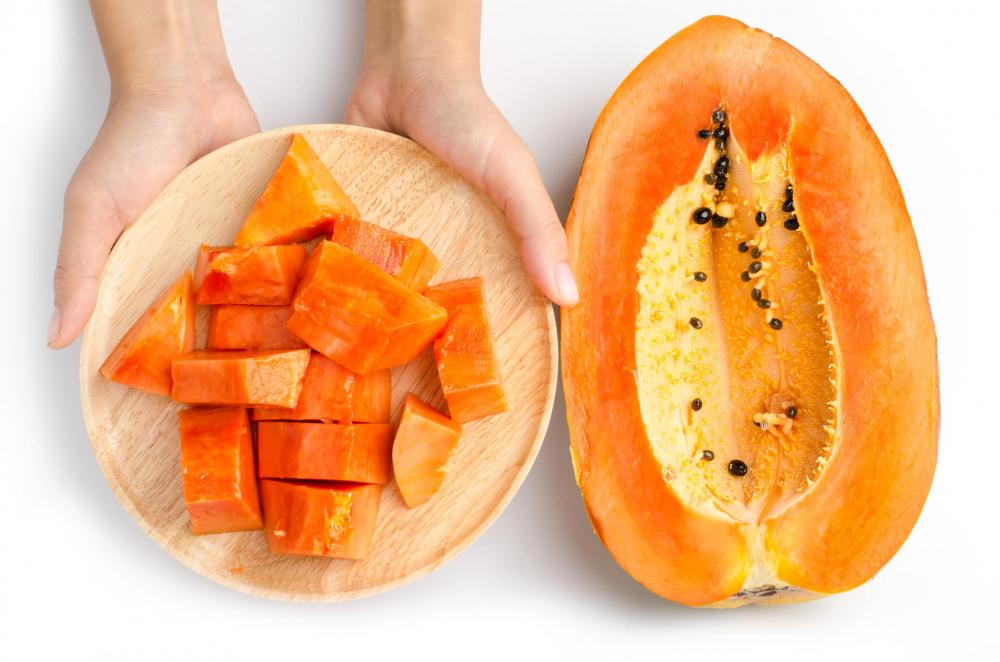 Đau bao tử nên ăn gì? Các loại rau cần thiết