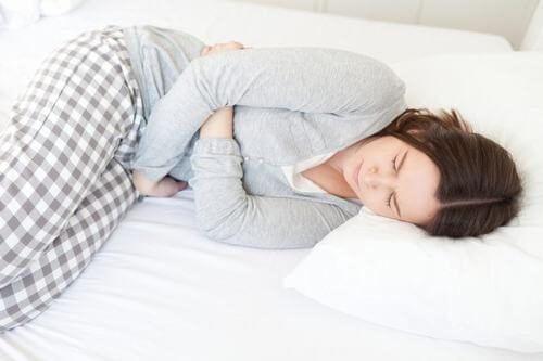 Bệnh viêm loét dạ dày có nguy hiểm không?