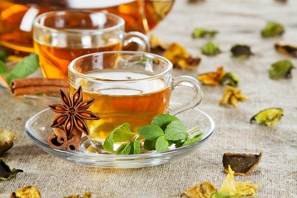 Những thức uống tốt cho người bị đau dạ dày tá tràng