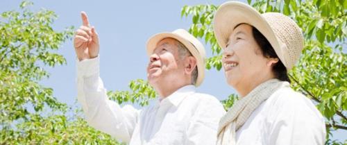 Sống thọ hơn, tránh ung thư dạ dày theo phương pháp của người Okinawa