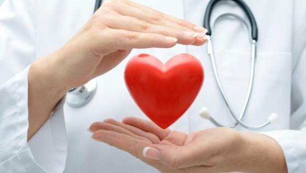 Nano curcumin rất tốt cho người mắc bệnh tim mạch.