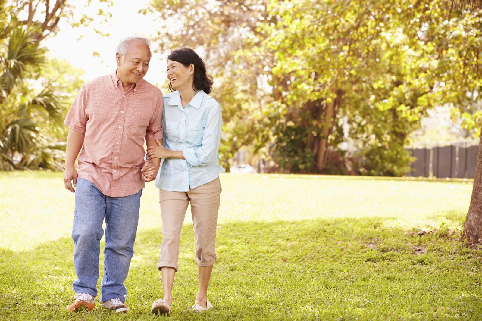 Điều trị đau dạ dày cần tăng cường sức khỏe tổng thể.