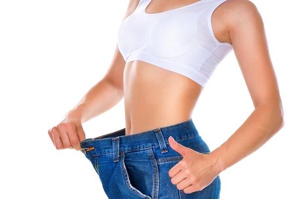 Uống tinh nghệ giúp giảm cân an toàn hiệu quả.