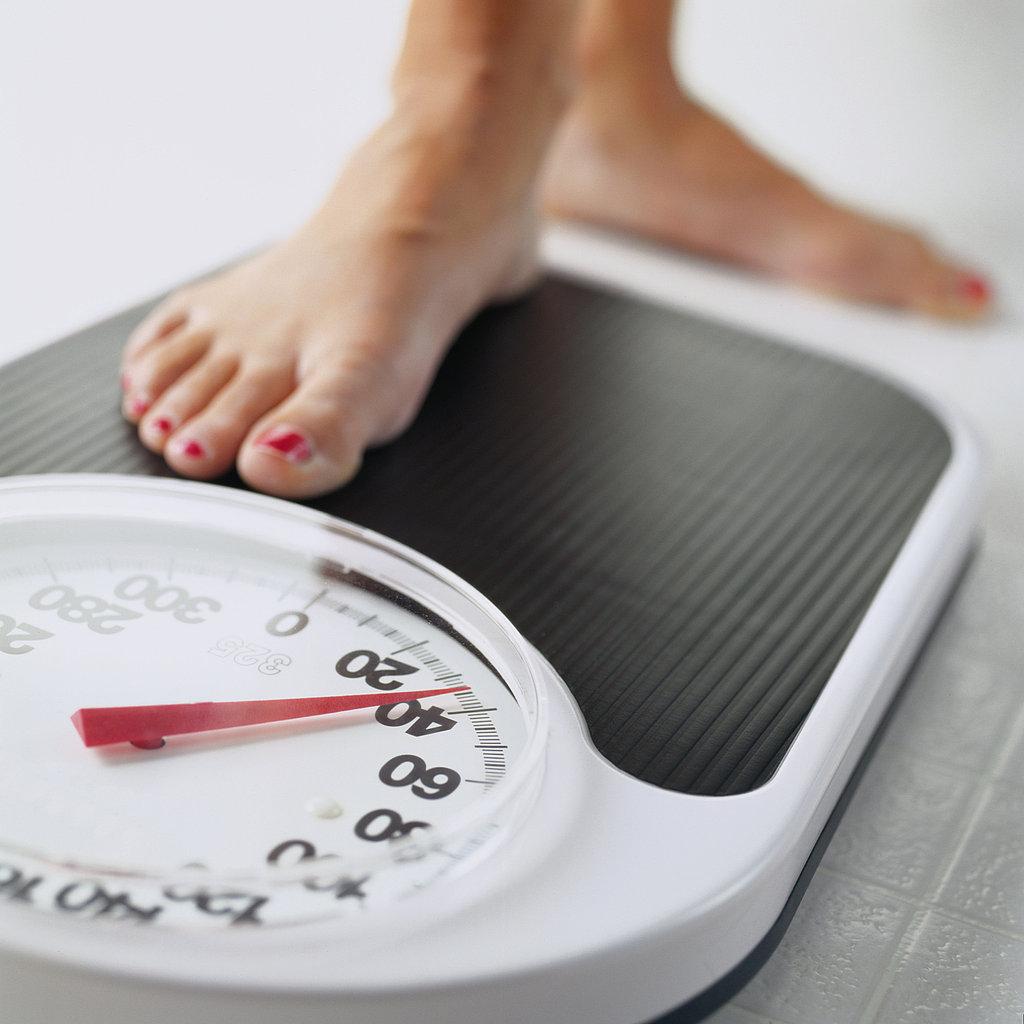 Giảm cân không rõ lý do là một dấu hiệu của ung thư dạ dày